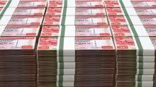 【食息一族】三個月定存息最高3.8厘!儲10萬賺949蚊