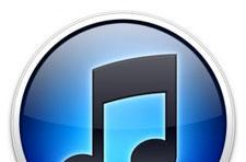 Report suggests AirPlay affecting iTunes online movie share