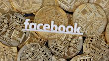 Booking.com becomes the latest company to quit Facebook's Libra cryptocurrency
