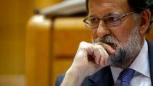 Rajoy promete dialogar 'com todos' após eleições catalãs