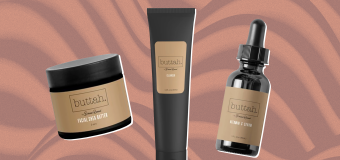 Hot deal: Save 20% off on this 3-step skincare kit