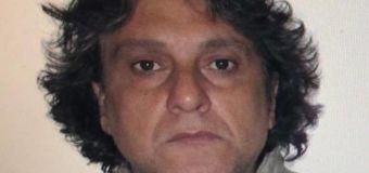 Acusado de matar ator fez identidade com nome falso