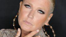 Xuxa desabafa: 'Estou velha e as pessoas precisam conviver com minha opinião'