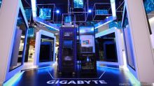 Holding Keys To Unlock The Future, GIGABYTE Is Ready To Upgrade Your Life at CES 2019