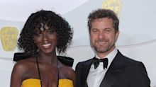 Joshua Jackson and Jodie Turner-Smith Welcome Their First Child