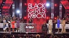 Black Girls Rock! Creator Beverly Bond On The Power Of Creating A Safe Space For Sisterhood
