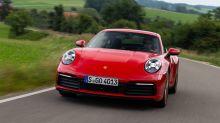 Porsche expands on-demand subscription plans to four more cities