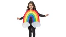 The Coolest Halloween Costumes for Kids — All Under $50