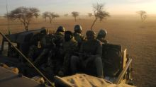 EU to double funding for African Sahel force: sources