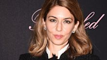 Sofia Coppola makes history with her Cannes prize win