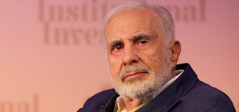Carl Icahn resigned from Trump advisor role ahead of article alleging conflict of interest