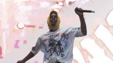 La presunta víctima del rapero A$AP Rocky dijo que temía morir durante la pelea