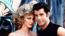 Grease Writer Bursts 'Sandy's In Coma All Along' Fan Theory
