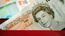 When do the old £10 notes go out of circulation? What happens after the deadline?