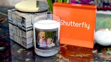 Apollo to buy Shutterfly for $1.74B