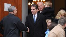 Hunter Biden Served on Board of Trade Group That Lobbied Obama Admin for Increased Ukraine Aid: Report