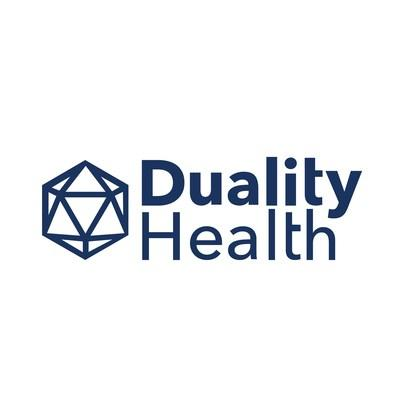 Duality Health Begins Rapid Blockchain Innovation Cycle with Health Product Innovation Team at Dell Medical School