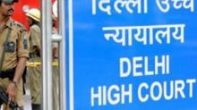 Vehicles of president, VP, governors, L-G must have registration numbers, rules Delhi High Court