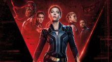 """Coronavirus : Disney chamboule son agenda Marvel, reporte """"Black Widow"""" à novembre mais espère lancer """"Mulan"""" cet été"""
