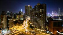 China weltweit wichtigster Markt für Elektroautos