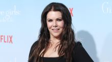 'The Mighty Ducks' Sequel Series Ordered at Disney Plus, Lauren Graham to Star