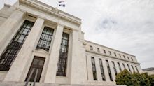 Trump closer to picking Fed Chair