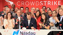 IPO market shows 'everyone is looking for that next game changing company'