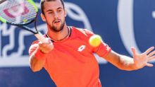 Tennis - ATP - Sardaigne - Open de Sardaigne: Laslo Djere victorieux en finale
