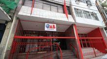 Advogado é condenado por tribunal da OAB por excesso de entrevistas à imprensa