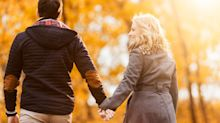 30 Fall Date Ideas That Will Keep the Romance Alive