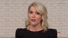 Megyn Kelly rips into Jane Fonda on 'Hanoi Jane' and plastic surgery