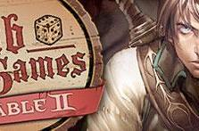 Fable 2 Pub Games pre-order codes busted [update]
