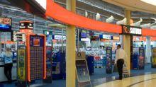 Ceconomy: minus 75 Prozent - Deutschlands schlechteste Aktie