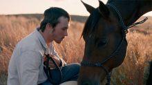'The Rider', la película que da la sorpresa en el arranque de la temporada de premios