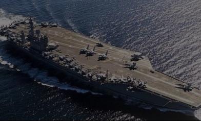 這4戰機「能毀了陸航母群」