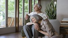 Baby boomers doing it tough, could become forced property sellers
