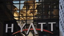 Hyatt (H) Rides on Acquisition & Expansion Amid Competition