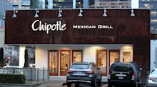 Chipotle adding new menu item: carne asada
