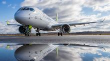 After Boeing Loses C Series Subsidy Case, Bombardier Gets New Handout