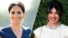 Is Meghan Markle allowed to be a bridesmaid in Priyanka Chopra's wedding?