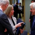 Ireland knocks back Polish proposal to break Brexit deadlock over backstop