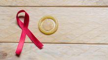 'Epidemia de HIV no país está muito longe de ser controlada', diz infectologista