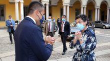 """España pide respetar el pacto sobre Gibraltar: """"Lo acordado es lo acordado"""""""