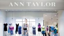 Ascena Retail Group reverse-splits stock in effort to avoid delisting