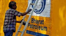 India's BPCL seeks two LNG cargoes for March delivery - sources