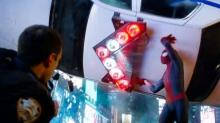 'The Amazing Spider-Man 2' Final Trailer