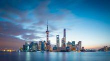 Asian markets mixed amid concern over coronavirus hotspots