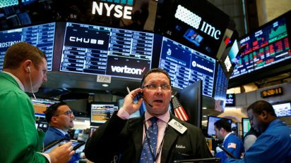 Stocks, oil and dollar rise as trade war put 'on hold'