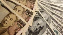 Borsa Tokyo in rialzo, debolezza yen sostiene settore auto, virus limita guadagni