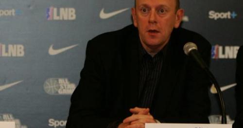 Foot - LFP - Olivier Jaubert nommé directeur commercial et marketing de la LFP